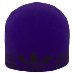 1204 фиолетовый