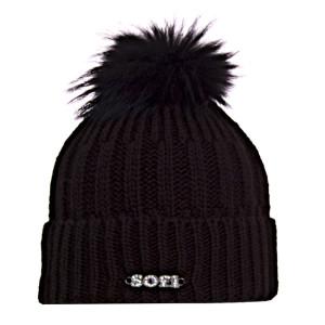 DK14005 черный