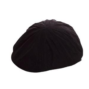 VP14002 черный