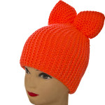 SH15014 оранжевый