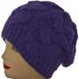 SH15021 фиолетовый