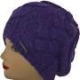 SH15020 фиолетовый