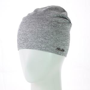 TR17026 светло-серый