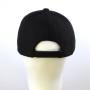 KP18001 черный (2)