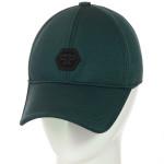 BDH18016 зеленый