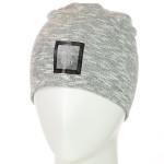 TR18010 светло-серый