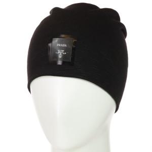 TR18009 черный