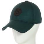 BDH18015 зеленый