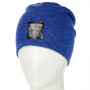 TR18010 синий