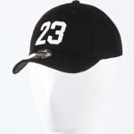 82017-33 черный