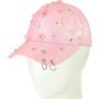32017-63 розовый