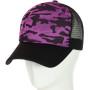 62017-10 фиолетовый