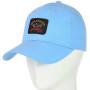 62017-21-4 голубой