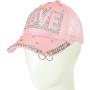 32017-66 розовый