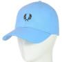 62017-21-7 голубой