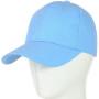 62017-18 голубой