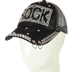 32017-65 черный
