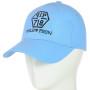 62017-21-1 голубой