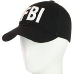 BKH18047 черный-белый