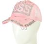 32017-64 розовый