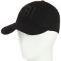 BKH18047 черный-черный