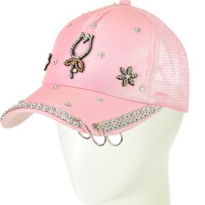 32017-60 розовый