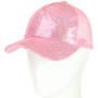 62017-14 розовый