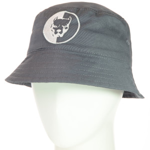 PKH18017-56 серый