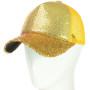 62018-2 желтый