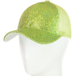 62017-14 зеленый