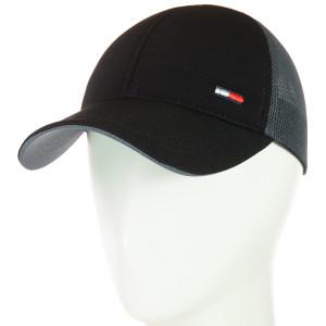 BSH18069 черный