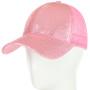 62017-13 розовый