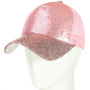 62018-2 розовый