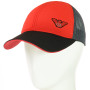BSH18075 красный-черный