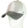 62018-2 серебро-серый