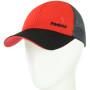 BSH18071 красный-черный