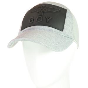 BDH18095 светло-серый