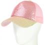 62018-2 розовый-бежевый
