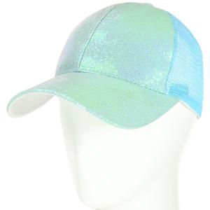 62017-13 голубой