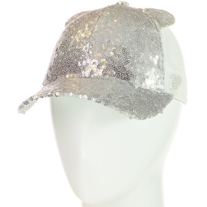 62017-15 серебро