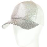 62018-2 серебро