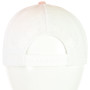 BTH18087 розовый (2)