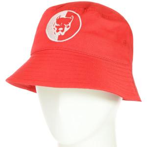 PKH18017-56 красный