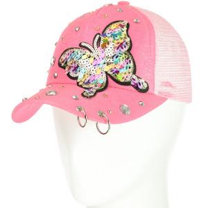 32018-4 розовый