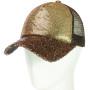 62018-2 коричневый