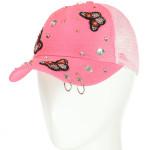 32018-1 розовый