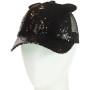 62017-15 черный