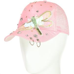 32018-6 светло-розовый