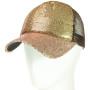 62018-2 коричневый-бронза