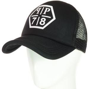 TRN18009 черный
